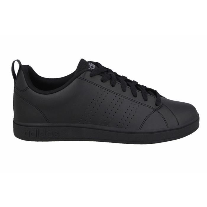 adidas neo noire