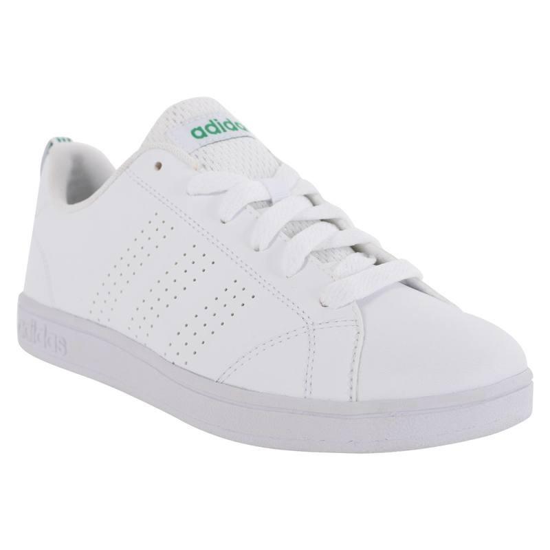 decathlon chaussures adidas