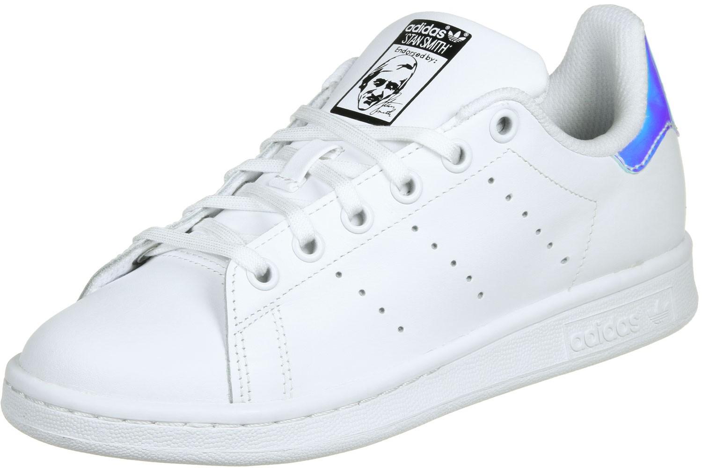 stan smith jw adidas Off 57% - www.bashhguidelines.org