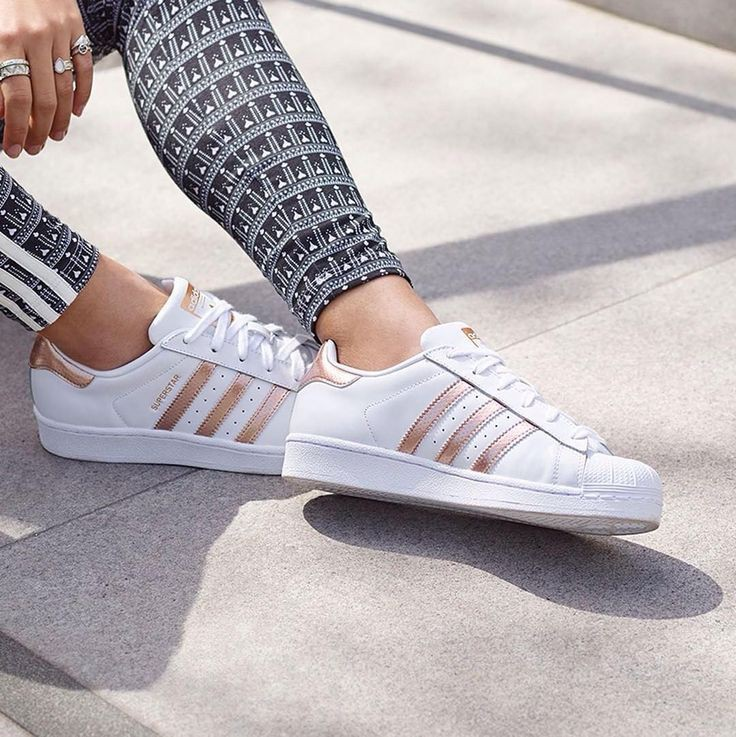 chaussure adidas femmes 2017