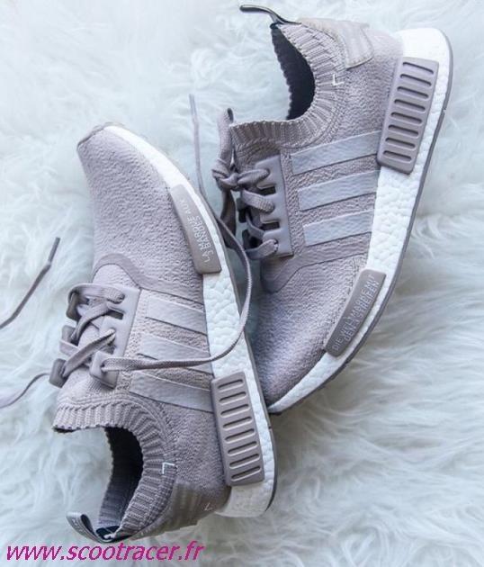 chaussure adidas homme 2017 en solde