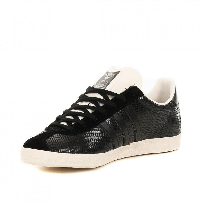 adidas gazelle femme chaussures
