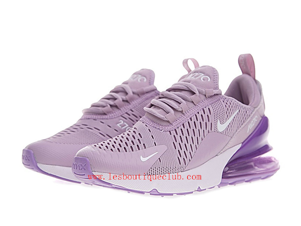 chaussure nike femme pas cher
