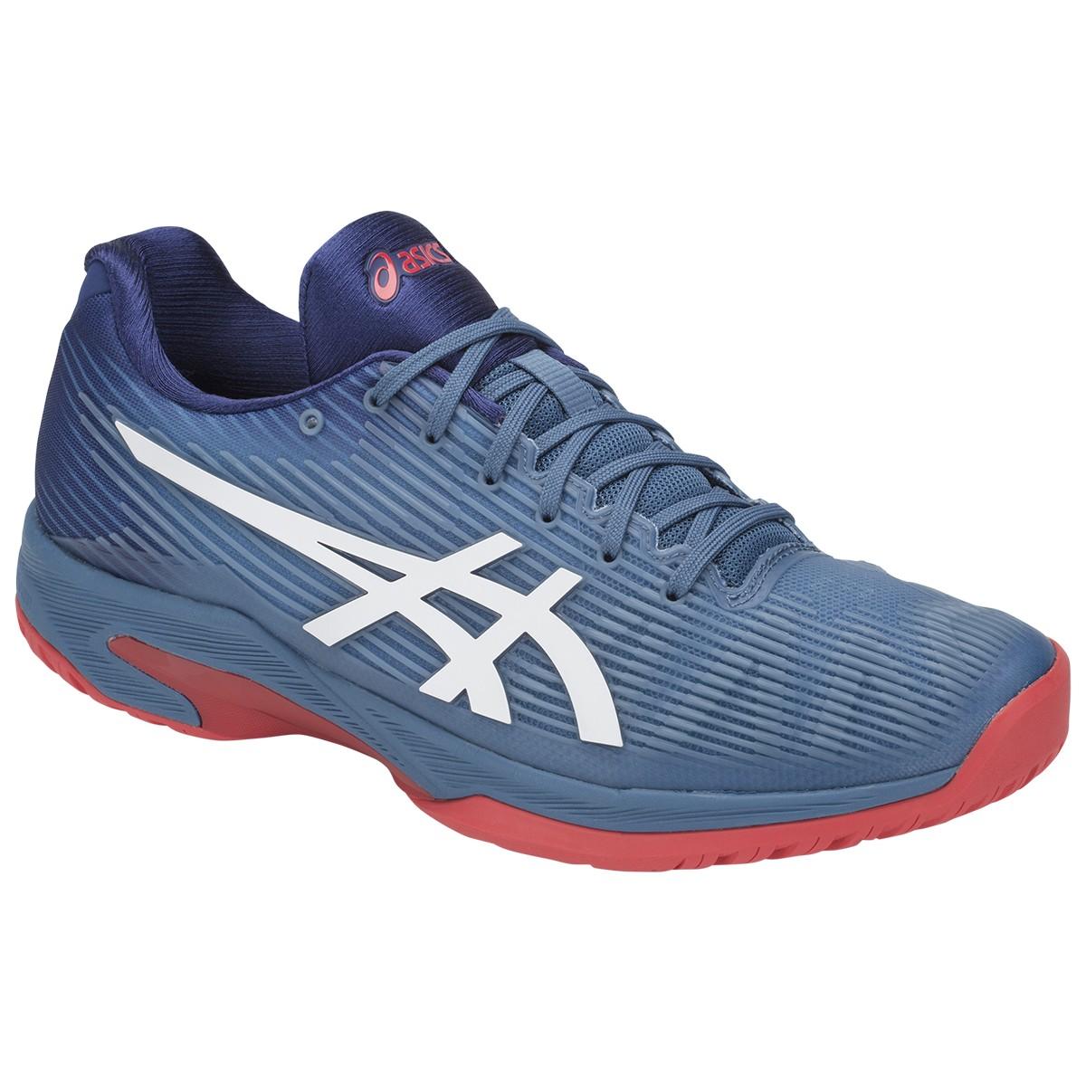 chaussures tennis asics homme cheap online