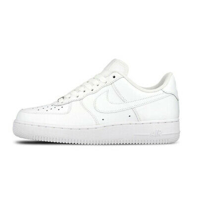 nike air force one taille 40
