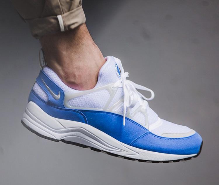 Nike Air Huarache Light Varsity Blue Disponible