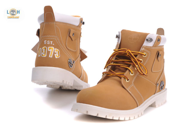 timberland chaussures hommes 42